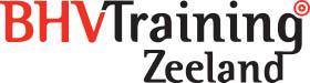 LOGO BHV Zeeland - 02