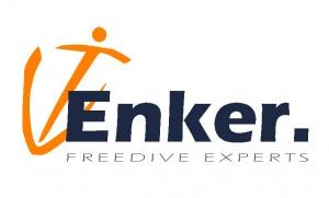 Logo Enker