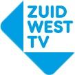 Zuid West TV - Talkshow M2