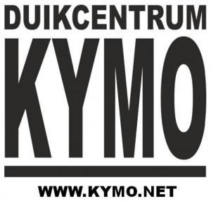 Duikcentrum Kymo