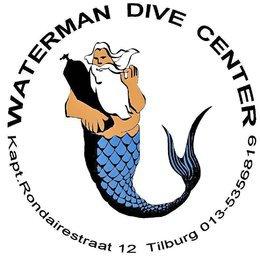 waterman-dive-center