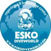 logo-ESKO-Diveworld-175x175