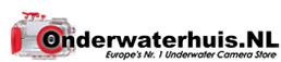 Onderwaterhuis.nl