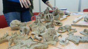 CoralGardening-workshop-results-KLF-170205-090s