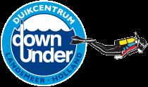 Down under - Logo