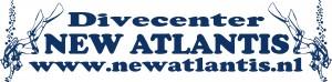 New Atlantis - Logo