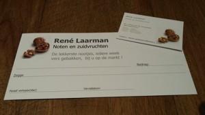 René Laarman Noten en Zuidvruchten 02