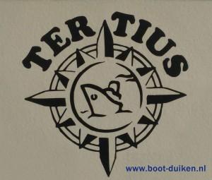 Tertius logo 2.jpg