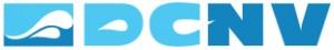 Logo DCNV