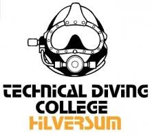 Logo Technical Diving College