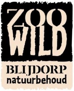 ZooWild