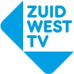 Zuid West TV - Talkshow M2