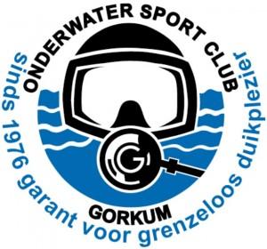 OSCG Logo