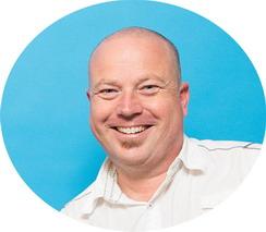 Pasfoto Frank van Klaveren-s