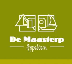 MOMO_MAASTERP_PMS