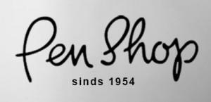 Pen Shop 02