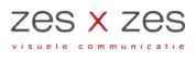 zesxzes logo