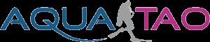 Aqua tao Logo - 001