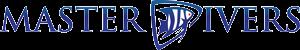 Master Divers Logo - 002