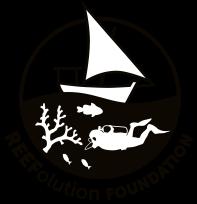 Reefolution Logo - 002