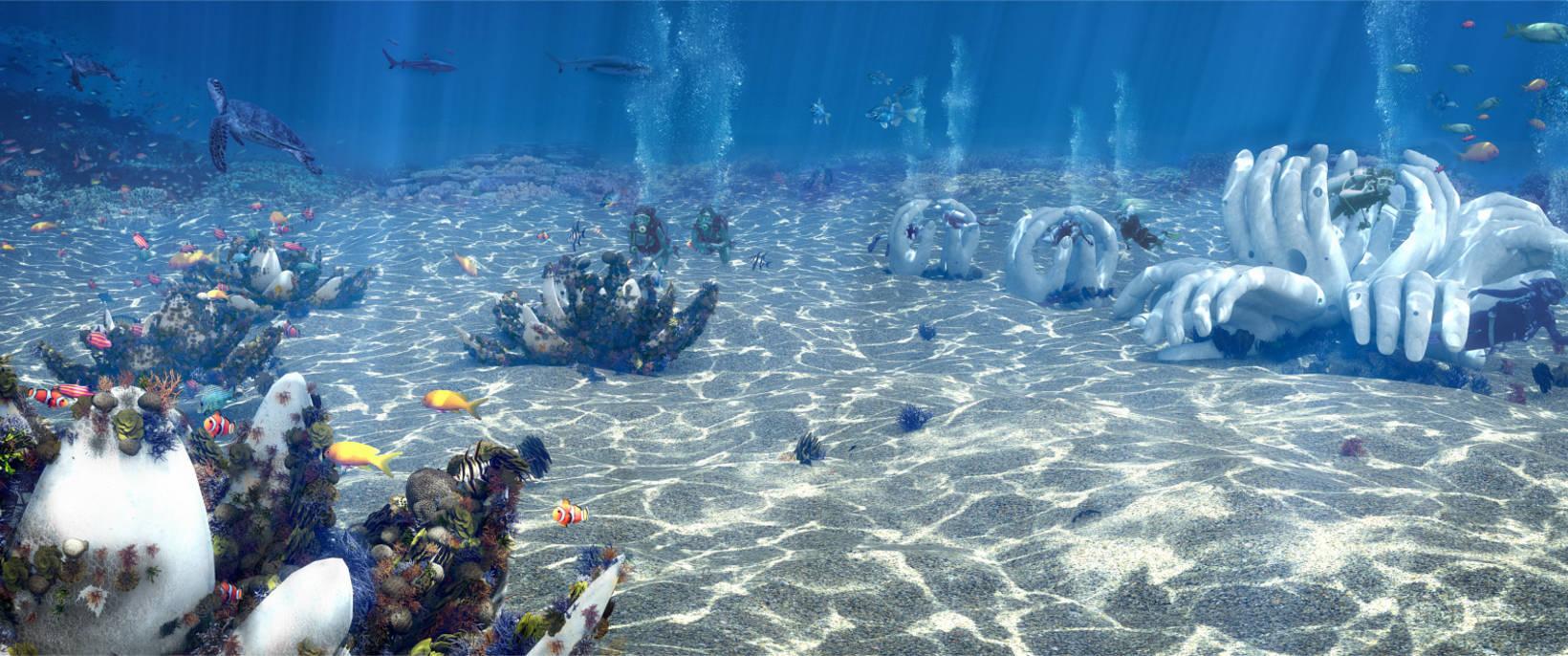 Afbeeldingsresultaat voor coralgardening