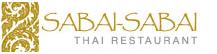 Sabai-Sabai Thai Restaurant Leiden