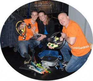 CG-151209-021 - Donatie Hesterman Diving - 02s