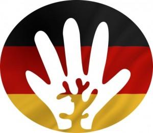 CG Germany