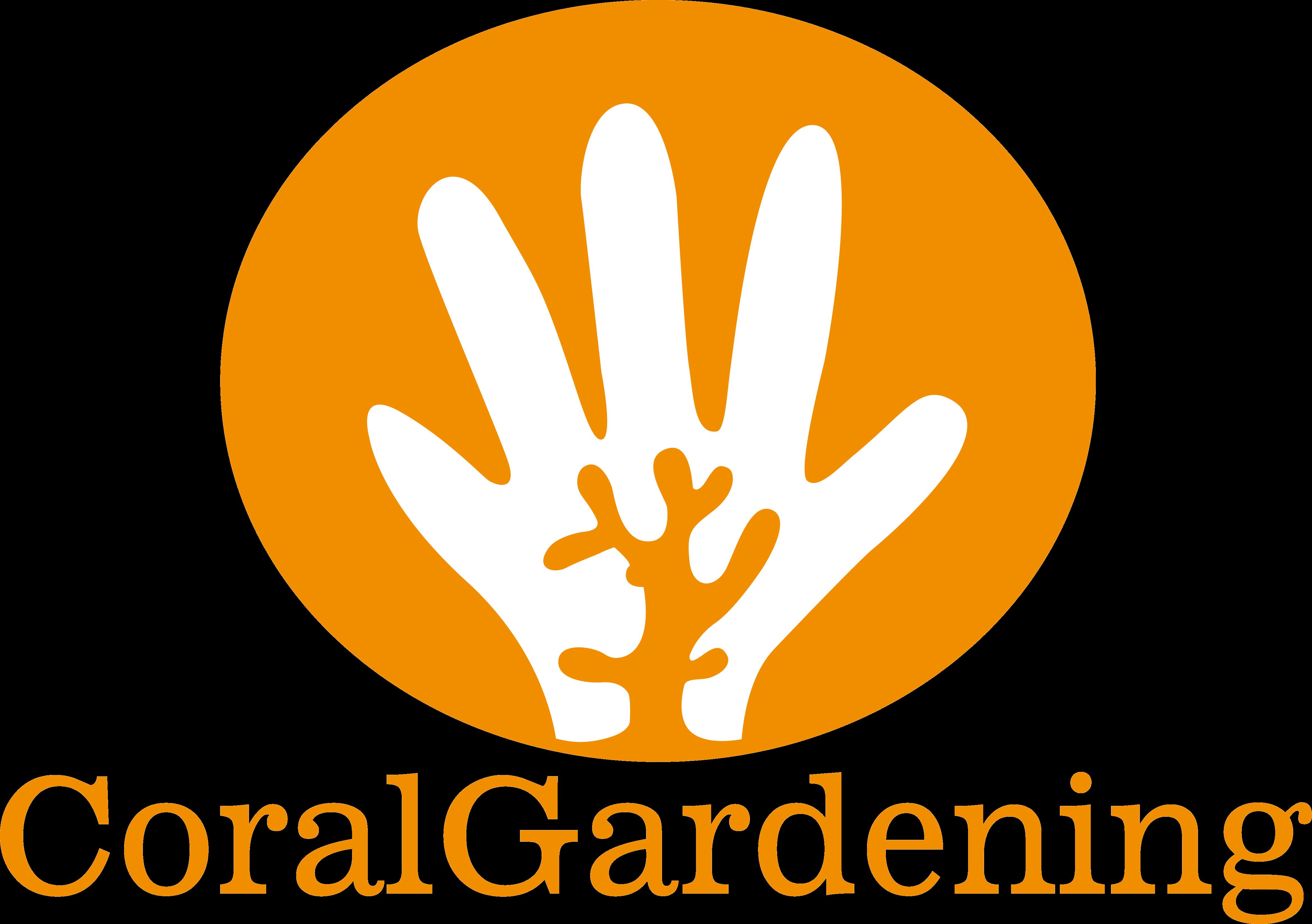 CoralGardening logo