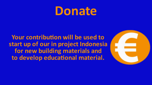 Support CoralGardening with a donation